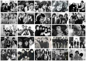 1960-s-music-image-1960s-music-36529878-2813-2000