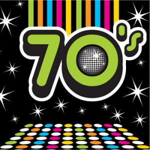 70s-seventies-music-for-wedding-reception-dj